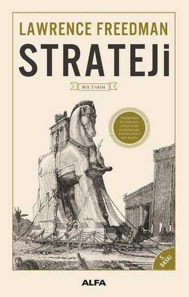 Strateji - Bir Tarih.pdf