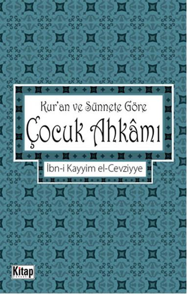 Kuran ve Sünnete Göre Çocuk Ahkamı.pdf