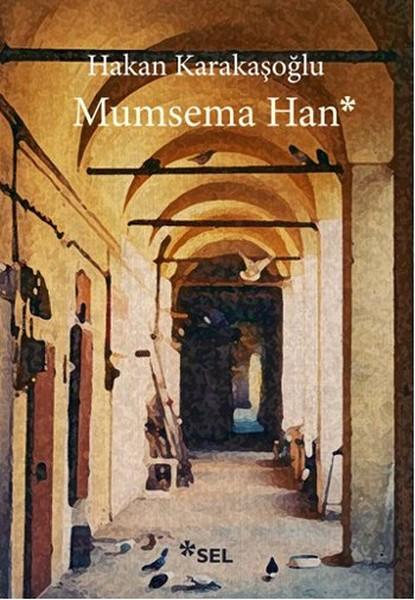 Mumsema Han.pdf