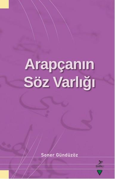 Arapçanın Söz Varlığı.pdf