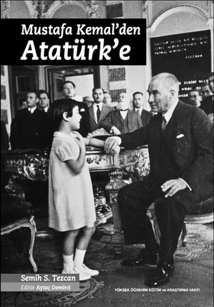 Mustafa Kemalden Atatürke.pdf