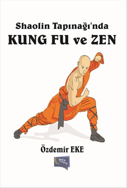 Shaolin Tapınağınnda Kung Fu ve Zen.pdf