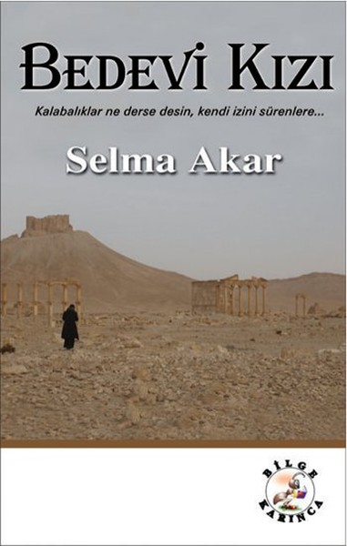 Bedevi Kızı.pdf