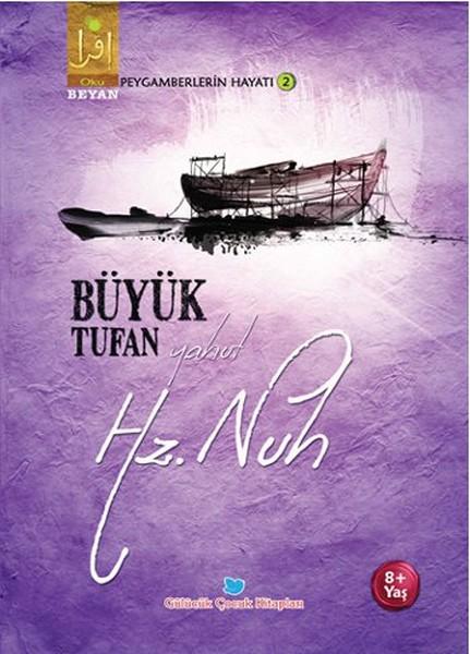 Büyük Tufan Yahut Hz. Nuh.pdf