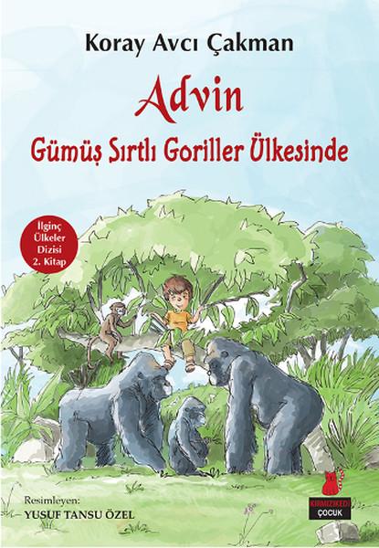 Advin - Gümüş Sırtlı Goriller Ülkesinde.pdf