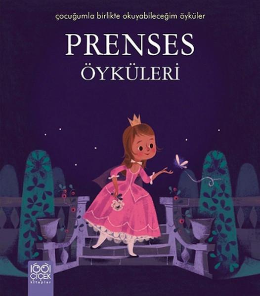 Prenses Öyküleri.pdf