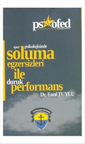 Spor Psikolojisinde Soluma Egzersizleri İle Doruk Performans.pdf