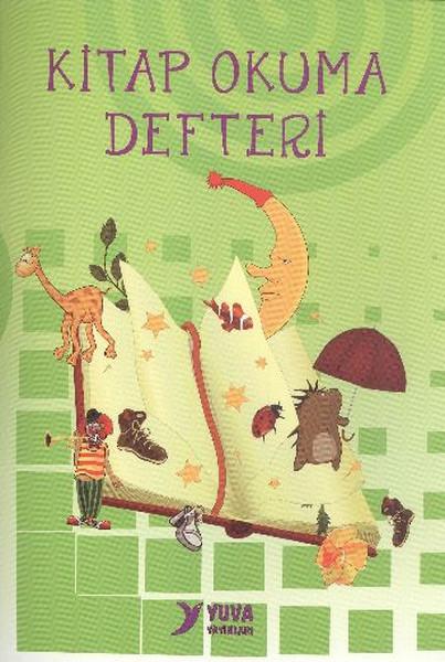 Kitap Okuma Defteri.pdf