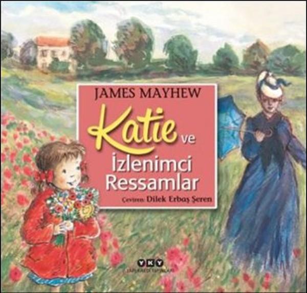 Katie ve İzlemci Ressamlar.pdf