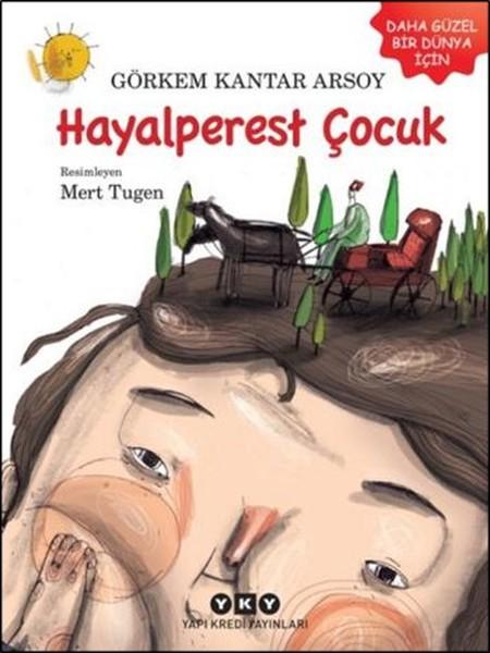 Hayalperest Çocuk.pdf