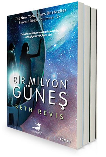 Evrenin Ötesi Üçlemesi - 3 Kitap Takım.pdf