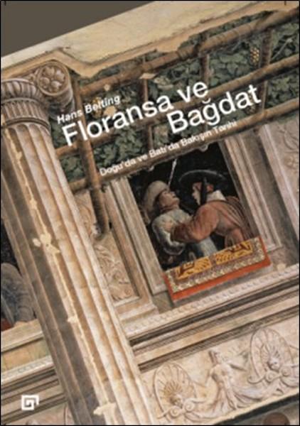 Floransa ve Bağdat.pdf