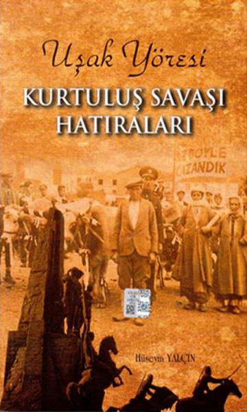 Uşak Yöresi Kurtuluş Savaşı Hatıraları.pdf