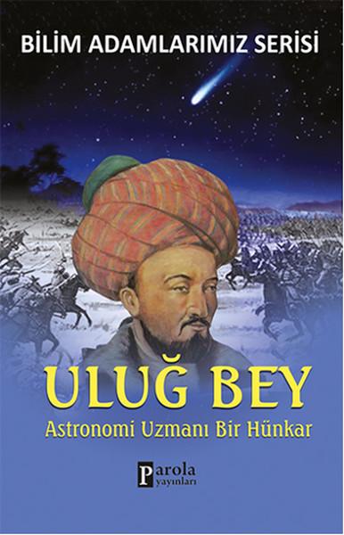 Uluğ Bey.pdf