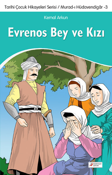 Evrenos Bey ve Kızı.pdf