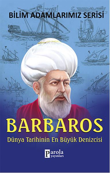 Barbaros.pdf