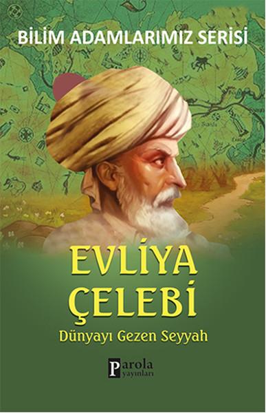 Evliya Çelebi.pdf