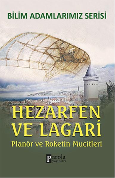Hezarfen ve Lagari.pdf