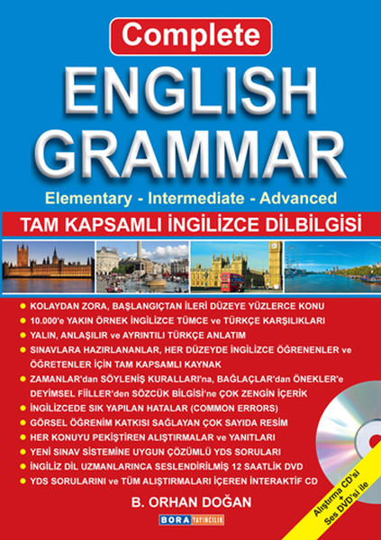 Complete English Grammar.pdf