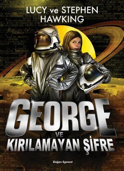 George ve Kırılmayan Şifre.pdf