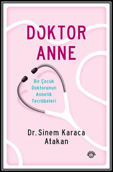 Doktor Anne.pdf