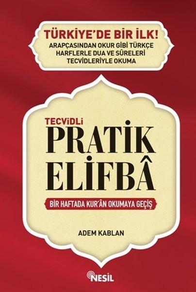 Tecvidli Pratik Elif Ba.pdf