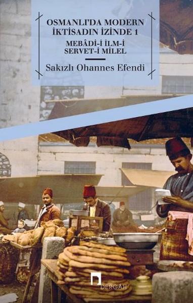 Osmanlıda Modern İktisadın İzinde 1.pdf