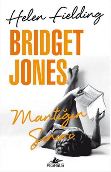 Bridget Jones Mantığın Sınırı.pdf