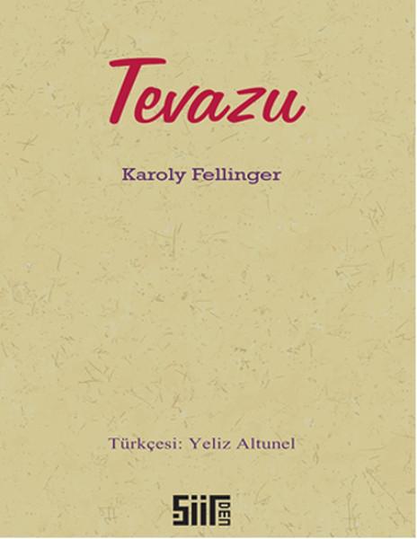 Tevazu.pdf