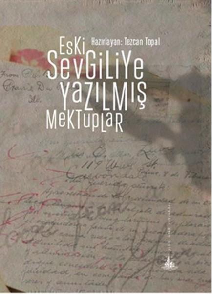Eski Sevgiliye Yazılmış Mektuplar.pdf