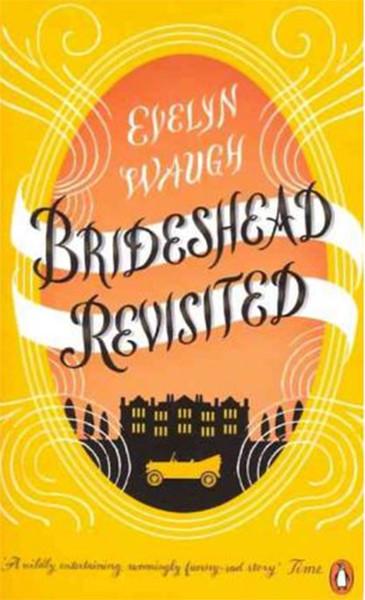 Brideshead Revisited.pdf