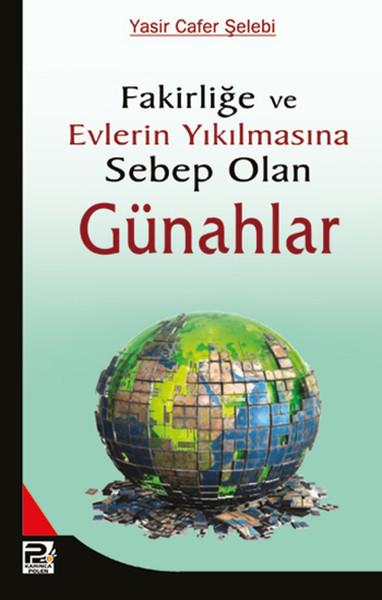 Fakirliğe ve Evlerin Yıkılmasına Sebep Olan.pdf