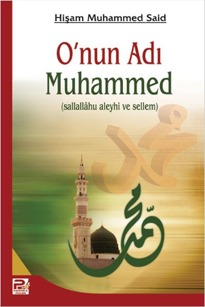Onun Adı Muhammed.pdf