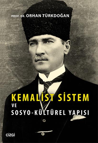 Kemalist Sistem ve Sosyo-Kültürel Yapısı.pdf