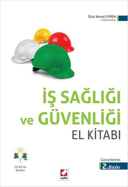 İş Sağlığı ve Güvenliği El Kitabı.pdf