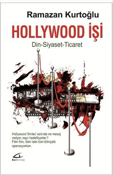 Hollywood İşi.pdf