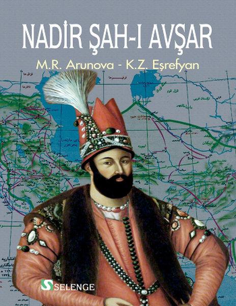 Nadir Sah-ı Avşar.pdf