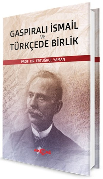 Gaspıralı İsmail ve Türkçede Birlik.pdf