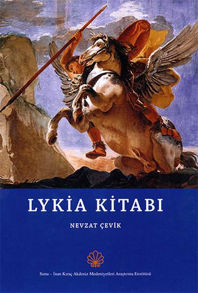 Likya Kitabı.pdf