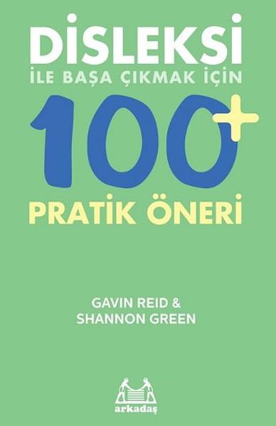 Disleksi ile Başa Çıkmak İçin  100+ Pratik Öneri.pdf