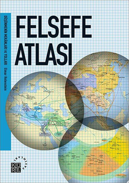 Felsefe Atlası.pdf