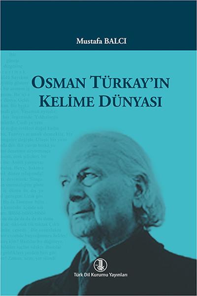 Osman Türkayın Kelime Dünyası.pdf