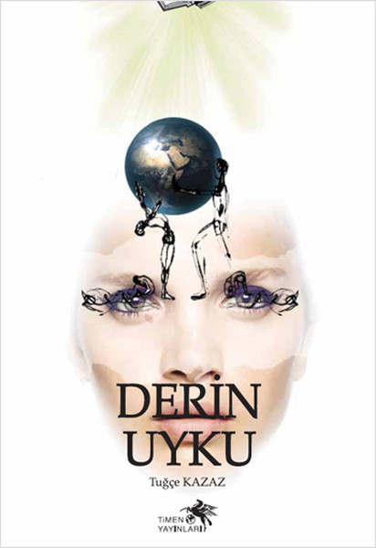 Derin Uyku.pdf