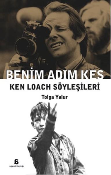 Benim Adım Kes - Ken Loach Söyleşileri.pdf