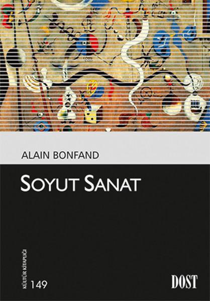 Soyut Sanat.pdf