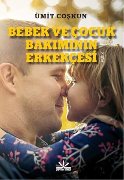 Bebek ve Çocuk Bakımının Erkekçesi.pdf