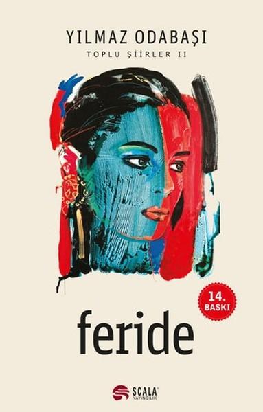Feride.pdf