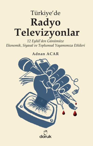 Türkiyede Radyo-Televizyonlar.pdf