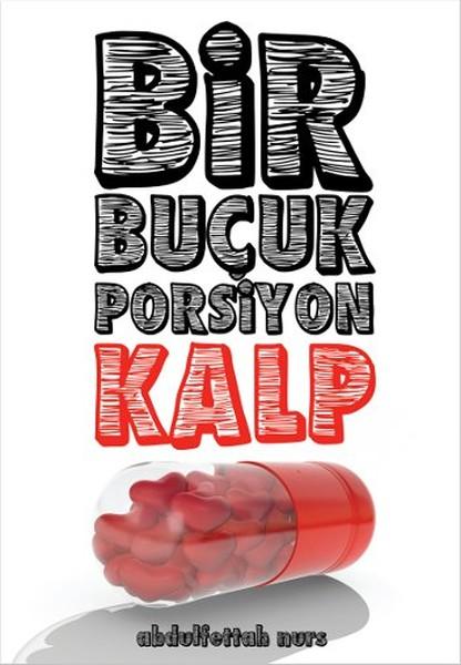 Bir Buçuk Porsiyon Kalp.pdf
