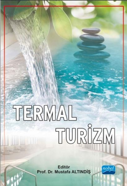 Termal Turizm.pdf